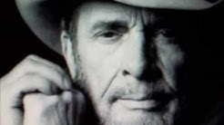 Merle Haggard ~ Someday When Things Are Good ~