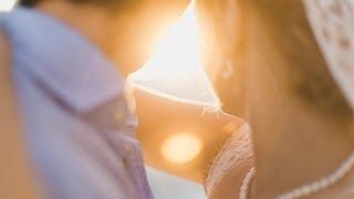 Свадьба на Санторини(Свадьба на Санторини проходила на площадке Dana Villas, Santorini. Видеооператор на Санторини http://dnileta.ru/santorini/?utm_source=y..., 2013-12-28T10:33:00.000Z)