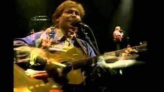 Sweet Surender (Live) - Jonh Denver