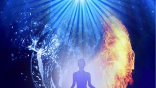 Raja Yoga Meditation Practical - Tamil Video -  Raja Yoga Series #86