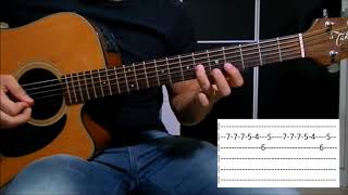 contrato jorge e mateus aula violão como tocar