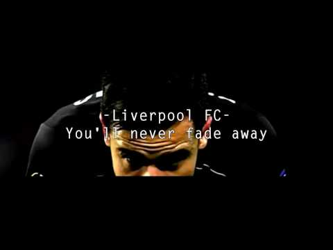 Liverpool FC - You'll never fade away 2016/17