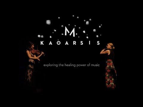 3rd Molyvos International Music Festival - Katharsis | August 2017