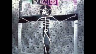 The Residents - Devil in Disguise