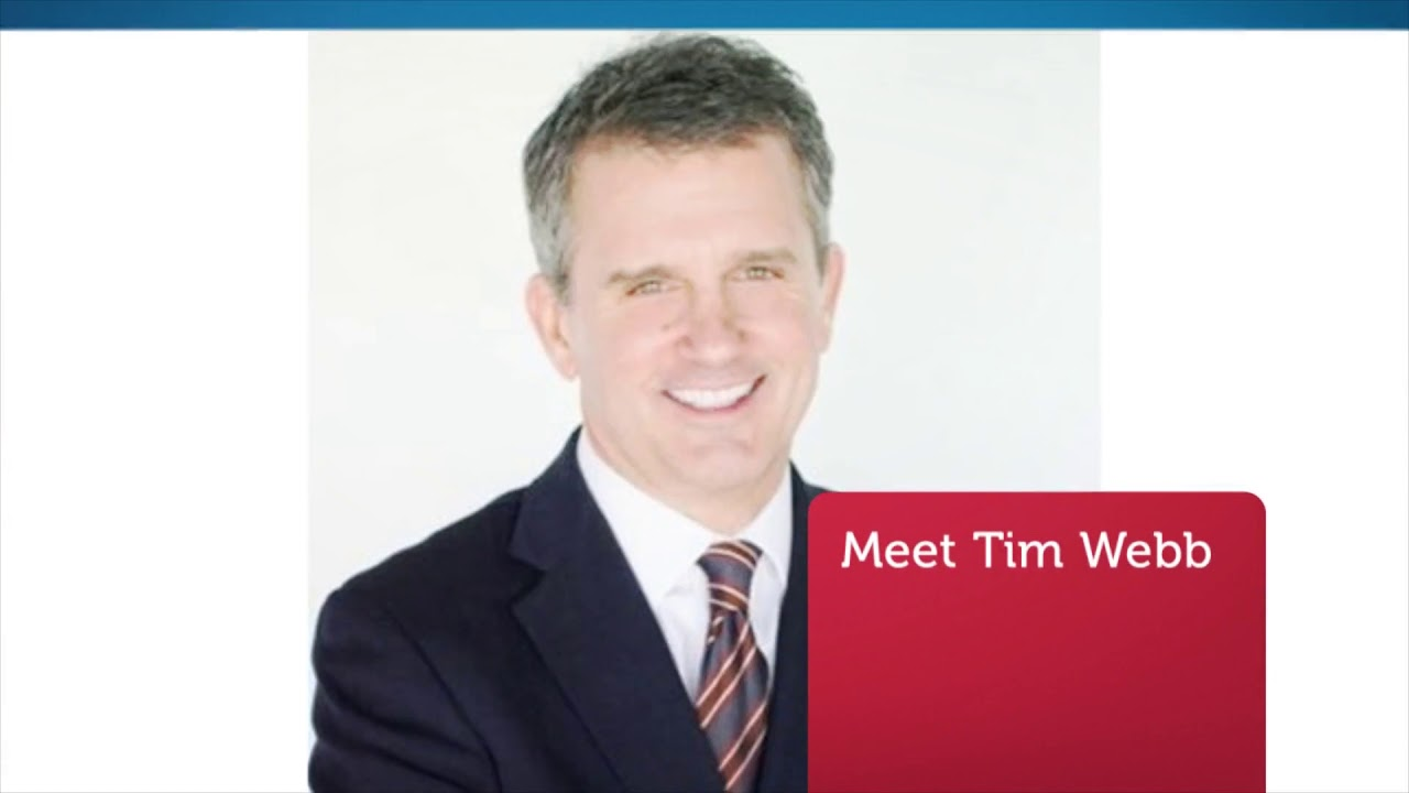 Timothy D Webb : Criminal Defense in Minneapolis, MN