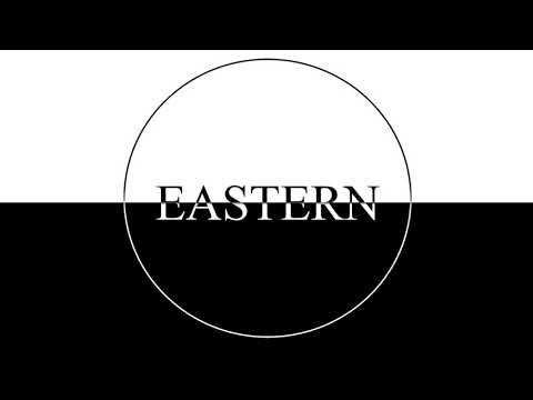 Modical Injector-Eastern