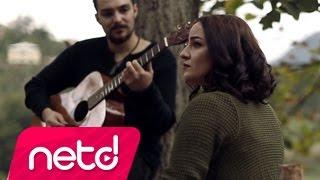 Kaan Uzuner feat. Şeydanur Yılmaz - Sonbahar