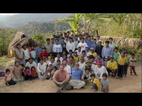 Fair Trade Chronicles: Intro