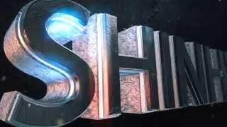 SHINHWA LIVE 3D - THE LEGEND CONTINUES _ Teaser