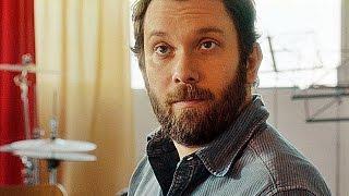 BECKS LETZTER SOMMER | Trailer [HD]
