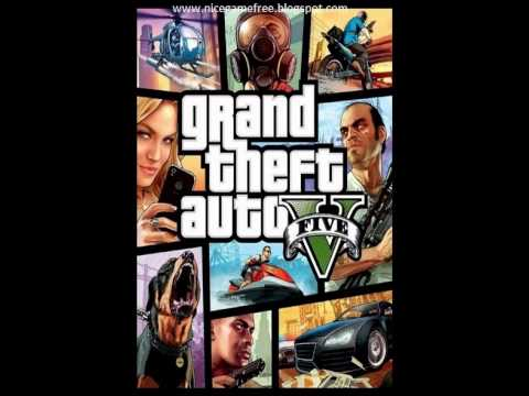 How 5 download full to gta for free pc