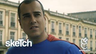 Superhéroes En Latinoamérica 2