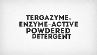 Alconox Tergazyme Enzyme-Active Powdered Detergent — Available at PainfulPleasures