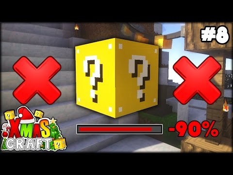 how to make a modded minecraft server for friends