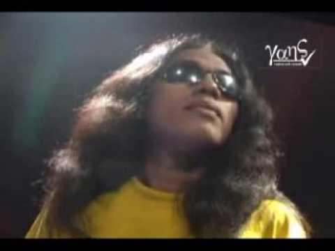 JHON KINAWA - Lara (MTV Karaoke Original)