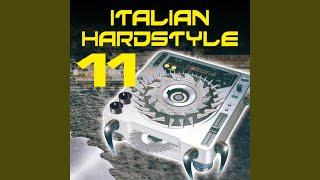 Techno Gym (Hardstyle Guru Remix)