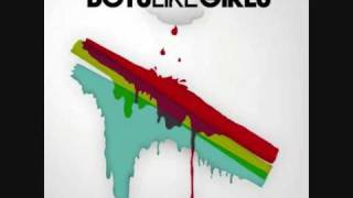 Boys Like Girls-On Top of The World (Lyrics/Download)