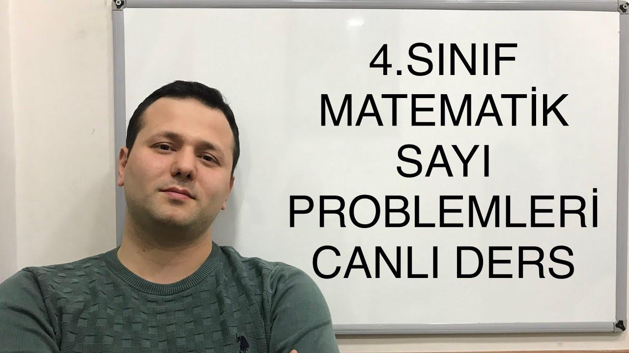 4. Sınıf Matematik Açılar Konu Anlatımı (Zoom Yayını-Uzaktan Eğtim )