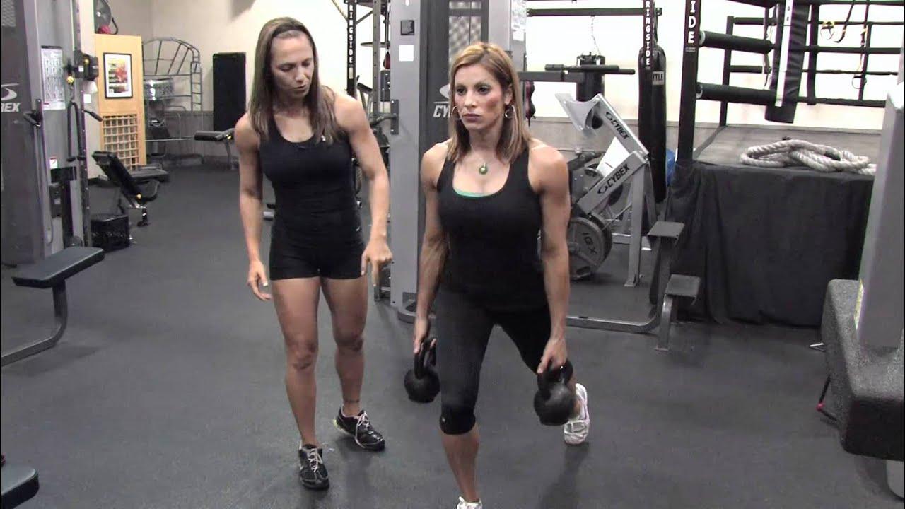 Building Muscle Mass Legs