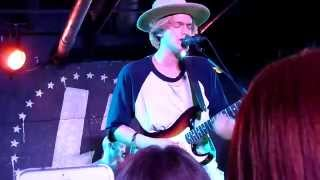 Cody Simpson - New Problems - U Street Music Hall, Washington DC