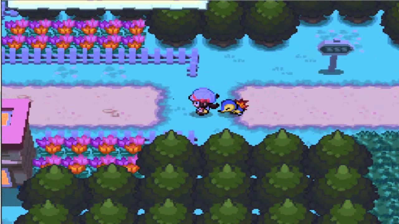 Pokemon roulette challenge no deposit sites
