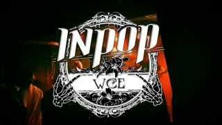 Video INPOP 「DEAD END」 Live clip download MP3, 3GP, MP4, WEBM, AVI, FLV Oktober 2018