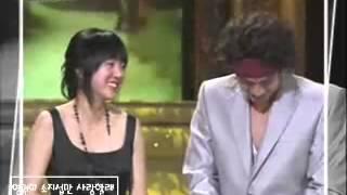 I'm Sorry I Love You   Đoạt Nhiều Giải Thưởng Tại KBS Drama Awards 2004