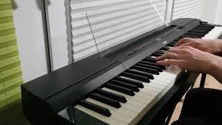 Ihr Kinderlein Kommet - Piano