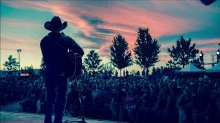Clay Walker - Hypnotize the Moon (Official Audio)