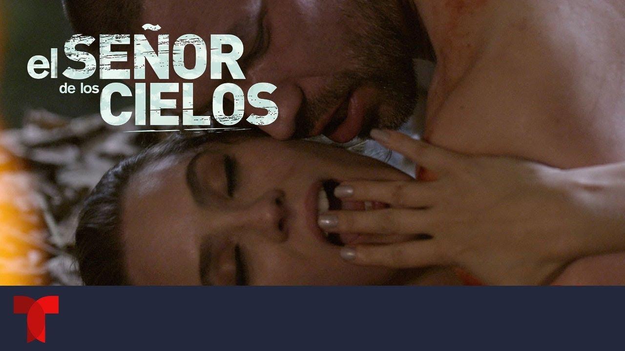 Download El Señor de los Cielos 6 | Las parejas más explosivas de la sexta temporada | Telemundo Novelas