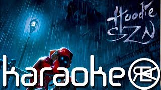 A Boogie Wit da Hoodie - Look Back At It | Karaoke Lyrics Instrumental
