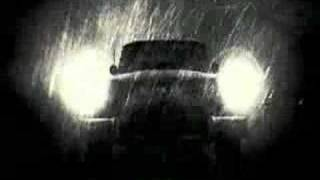 Sin City - Late Goodbye