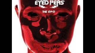 Boom Boom Pow - Black Eyed Peas Instrumental Version