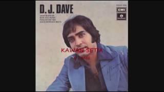 Lagu Teman Setia oleh DJ Dave