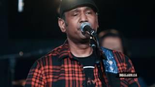 Video Chandan - Shonar Maye download MP3, 3GP, MP4, WEBM, AVI, FLV Juli 2018