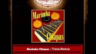 Marimba Chiapas – Triana Morena