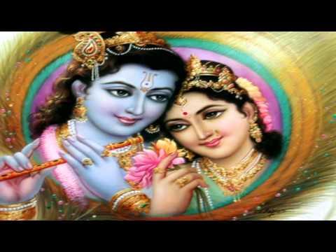 Pavumpa radhakrishnan Bhagavatha keerthanam  Vol 1