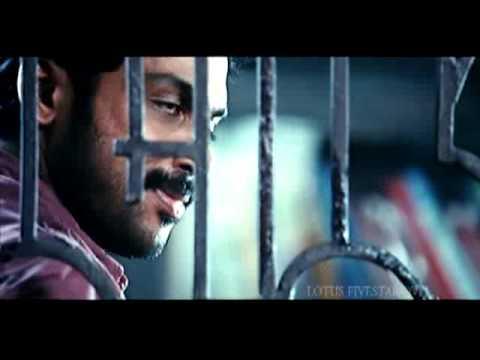 Kadhal Desam English Sub 720p