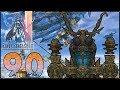 Guia Final Fantasy XII (PS2) Parte 90 - Esper Exodus