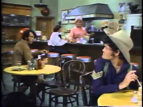 Head -  The Monkees 1968 VHS Quality Full Movie