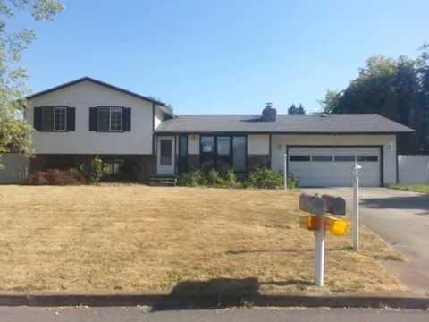 $135,000 - Spokane Valley Homes