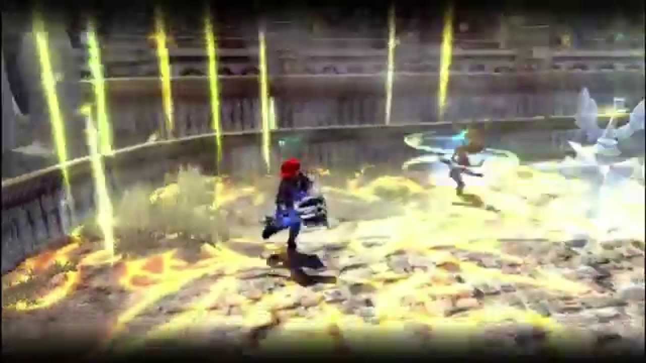 Dragon nest sea discount coupon mission