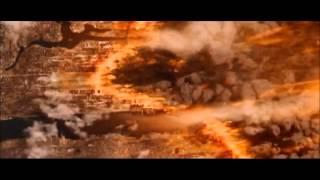 vuclip O fim do mundo e a volta de Jesus Cristo - Locução: Lucas Galdino