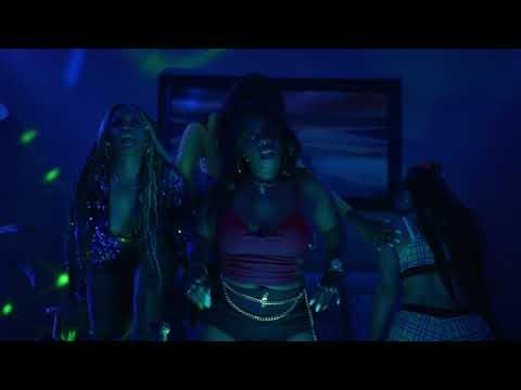 Nakai Musik- Get It(Official Video)