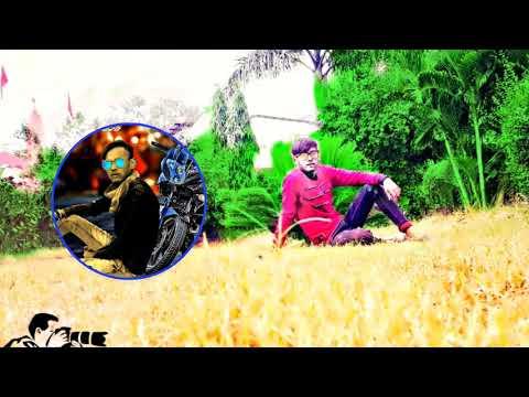 Aankh Hai Bhari Bhari DJ RAVI KAITHWAS CHILL OUT MIX SONG