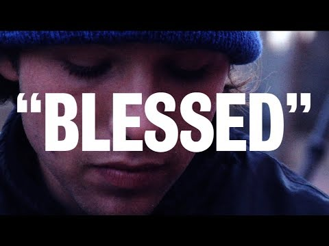 """BLESSED"" Mp3"