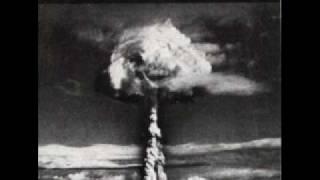 Rattus - Rajoitettu ydinsota EP
