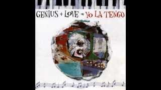 "Yo La Tengo - ""Too Late"" (Wire Cover)"