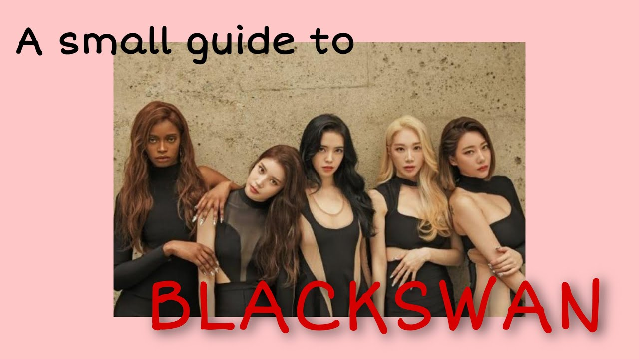 Blr8ykwm8bel6m Black swan's hyeme accused of fraud. 2