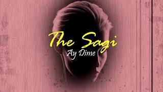 The Sagi - Ay Dime (Trap)
